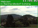 Webcam Kaiserkrone